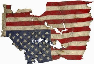tattered-american-flag-distress