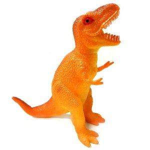11cm20stretchy20dinosaur5