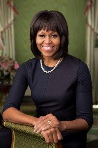1200px-michelle_obama_2013_official_portrait