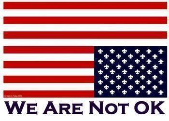 9c54302ddd5dd24fb03c88f71ddc337c-we-the-people-nd-amendment