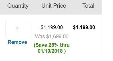 lowes price