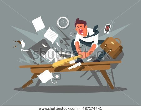 stock-vector-angry-and-exasperated-employee-487174441